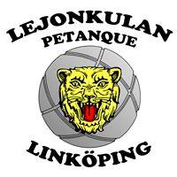 Bildresultat för lejonkulan pc