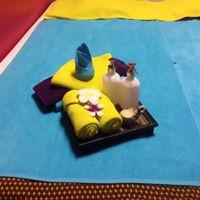 massage sandviken asiatisk massage